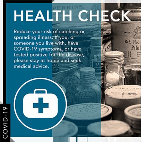 Cvd19-Health