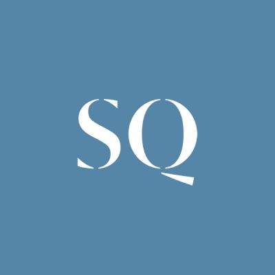 SQ-Social-Blue